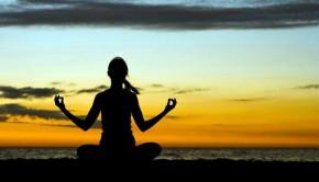 meditation-secrets