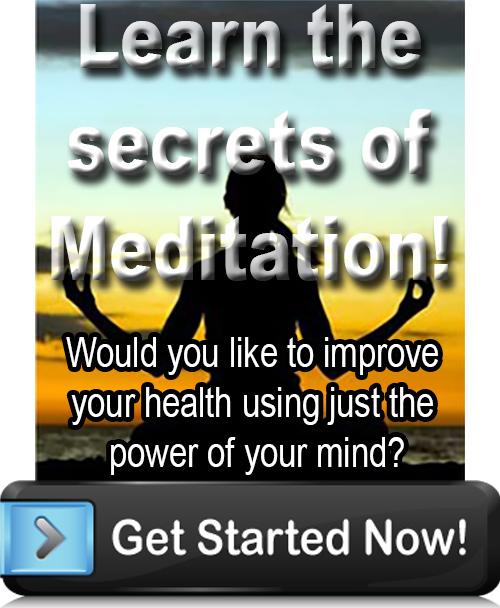 meditation-popup