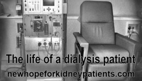 life-dialysis-2