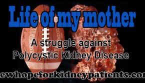 Polycystic-Kidney-Disease