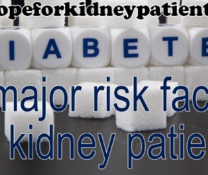 diabetes-kidney-risk