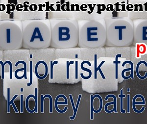 diabetes-part-3