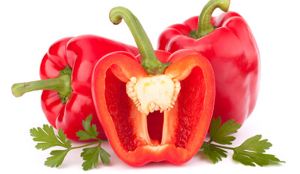 red-bell-pepper.
