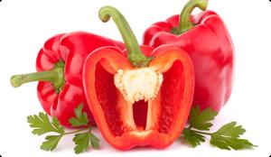 red-bell-pepper.
