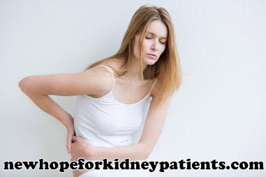 kidney_pain