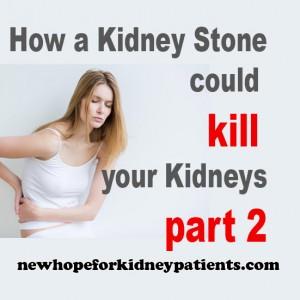 kidney-stone-twitter-part-2