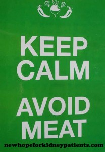 avoid-meat