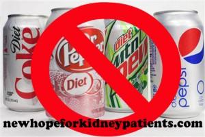 soda-is-dangerous