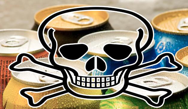 soda-skull