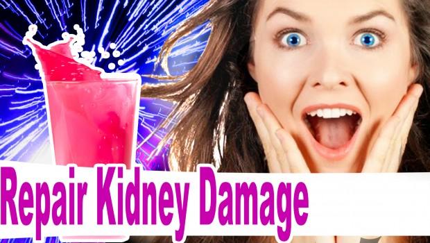 Repair-Kidney-Damage-thumb