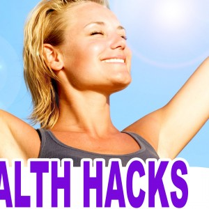 thumb-health-hacks-ri