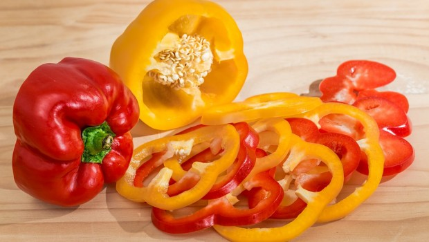 bell-pepper-3064734_960_720