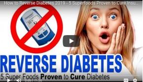 diabetes 2019 thumb
