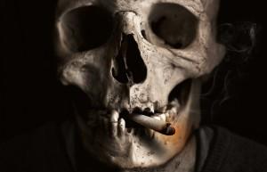 skull-and-crossbones-1418827_1920