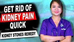 GET-RID-OF-KIDNEY-PAIN
