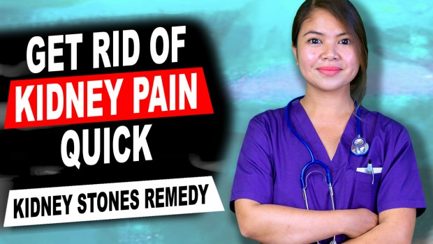 GET-RID-OF-KIDNEY-PAIN