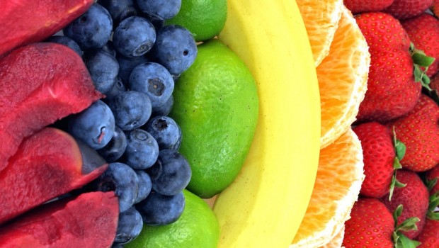 amazing-tropical-fruits
