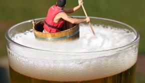 beer-1607001_1920