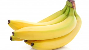 banana-2449019_1920