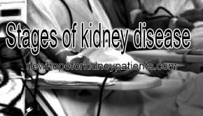 stage-of-kidney-disease-head