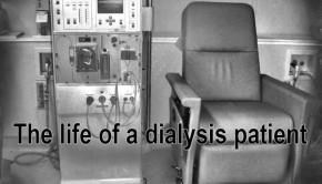 life-dialysis