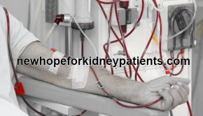 life-dialysis-3