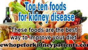 top-ten-foods