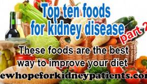top-ten-foods-part-2