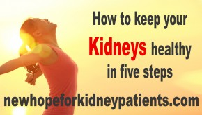 how-to-keep-your-kidneys-healthy